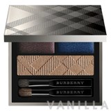 Burberry Splash Eye Palette