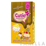 Purete Cutie Treatment Colour