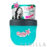 Purete Cutie Wave Setting Wax
