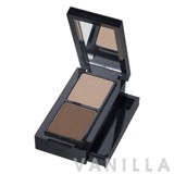 Catrice Eye Brown Set