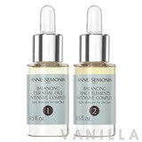 Anne Semonin ฺBalancing Trace Elements Intensive Complex