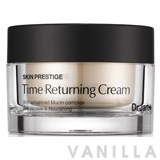 Dr.Jart+ Time Returning Cream