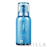 Laneige Homme Active Water Emulsion