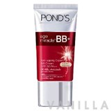 Pond's Age Miracle BB+