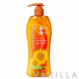 Watsons Protecting Treatment Shampoo Botanic