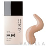 Artdeco Skin Perfecting BB Cream