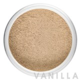 Artdeco Mineral Loose Powder