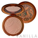 Artdeco Bronzing Powder Compact Art Design 12