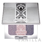 Artdeco Glam Vintage Highlighter