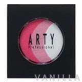 Arty Professional Marvelous Face Color