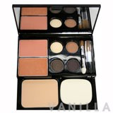 Arty Professional Multi Make Up Palette