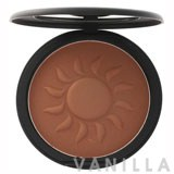 Arty Professional Face & Body Bronzing Powder