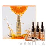 Purecare Super Vit C + Concentrate Essence