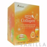B Shine Amino Collagen