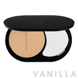 Sephora 8 HR Mattifying Compact Foundation