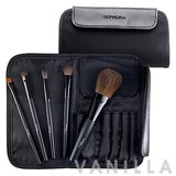 Sephora Face & Eye Travel Tool Kit