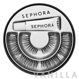 Sephora Fringe Benefits Lashes