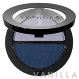 Sephora Colorful Duo Eyeshadow
