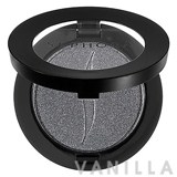 Sephora Colorful Mono Eyeshadow