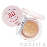 Cathy Doll AA Air Cushion Soft SPF45 PA+++