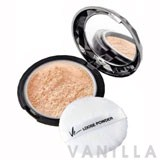 Victoria Jackson Flawless Bright Loose Powder