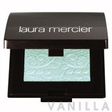 Laura Mercier Illuminating Eye Colour Crystal Fantasy