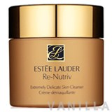 Estee Lauder Re-Nutriv Extremely Delicate Skin Cleanser
