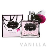 Victoria's Secret Sexy Little Things Tease Eau De Parfum