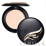 Mistine Wings Extra Cover Super Powder SPF25 PA++