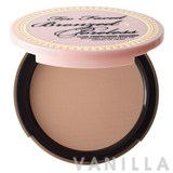 Too Faced  Pore Perfecting Bronzer