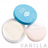 Mistine BB Baby Face Loose Powder