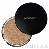 Artistry Shimmer Loose Powder