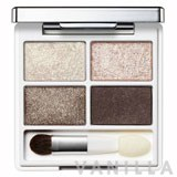 Laneige Pure Radiant Shadow