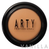 Arty Professional Professional Real Control Concealer