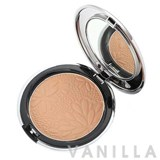 Elisees Natural Essence Bronzing Powder
