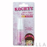 Kociety Natural Mineral Water Facial Spray With Glutathione