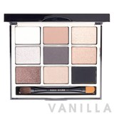 Bobbi Brown Party All Night Eye Palette