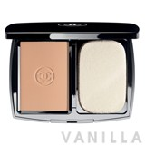 Chanel Mat Lumiere Perfection Long-Wear Flawless Compact Powder Makeup SPF25 PA++