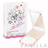 Berli Pops Maxi White Foundation Powder SPF30 PA++