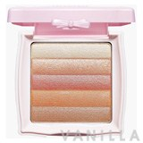 Etude House Dear My Blooming Shimmer Blusher