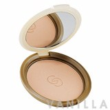 Oriflame Giordani Gold Age Defying Pressed Powder