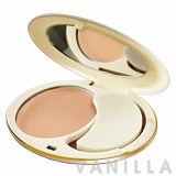 Oriflame Giordani Gold Age Defying Compact Foundation SPF15