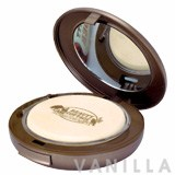 Beauty Cottage Forever Beauty BB Powder