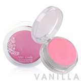 Mei Linda Charming Cheek Blush