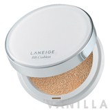 Laneige BB Cushion Whitening SPF50+ PA+++