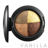 MAC Fantasy Of Flowers Mineralize Eye Shadow