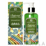 Donna Chang Imperial Green Tea Shampoo