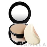 Shu Uemura The Lightbulb UV Compact Foundation