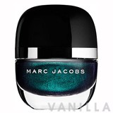 Marc Jacobs Enamored Hi-Shine lacquer - Vernis A Ongles