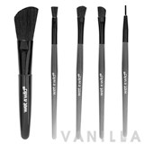 Wet n Wild Make-Up Artistry Tool Kit